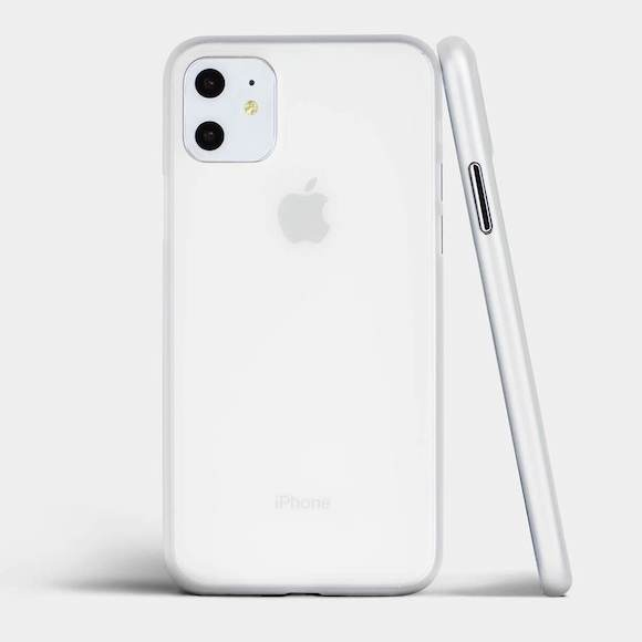 Totallee iPhone11 ケース