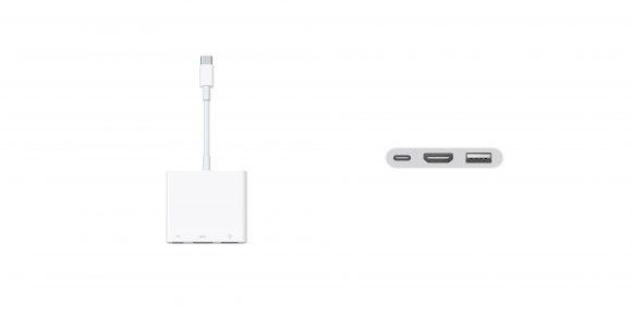 USB-C-Digital-AV-Multiport-Adapter-