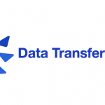 data transfer project