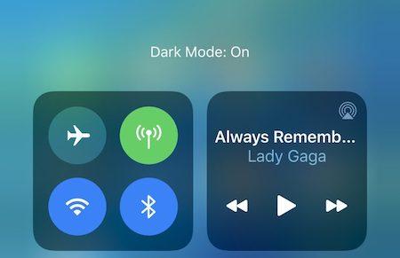 iOS13 ベータ7 変更点 MacRumors