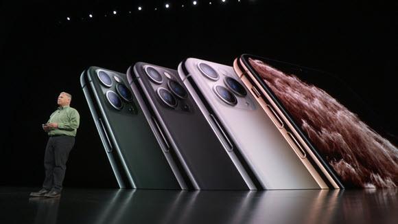 蓮 コラ iphone