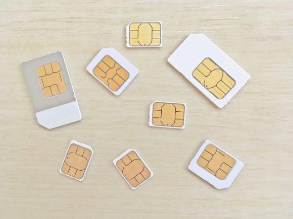 格安SIM利用率は13.2% 最も利用されているのは楽天モバイル