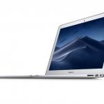 2017年版MacBook Airを1万円値引きで販売中 ビックカメラやAmazonなど