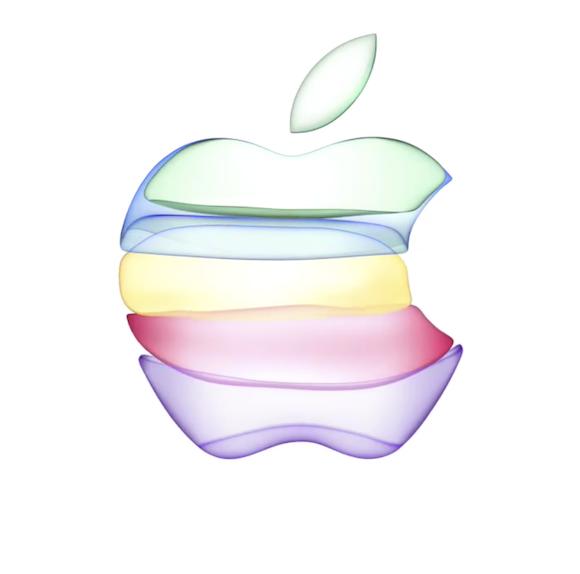 Apple Twitter スペシャルイベント