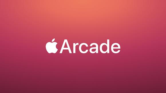 Apple Arcade】実際に遊んでみて面白かった、オススメゲーム3選 - iPhone Mania
