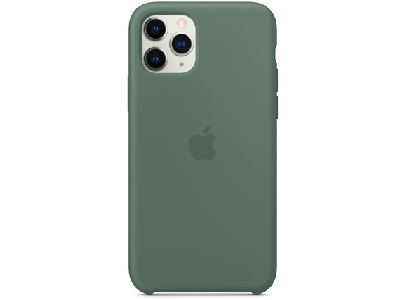 Apple Storeにて、iPhone11シリーズの純正ケース販売開始