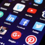 2019年上半期の国内アプリランキングトップ10を発表 App Annie
