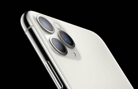 iPhone11 Pro Apple