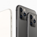 Apple iPhone11 iPhone11 Pro iPhone11 Pro Max