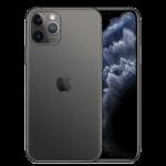Apple iPhone11 Pro スペースグレイ