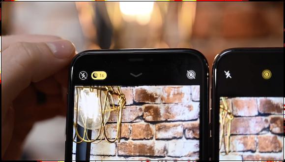 iPhone11 カメラアプリ 使い方 AppleInsider YouTube