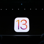 ios13