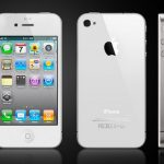 iPhone4 MacRumors