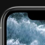 https://www.apple.com/jp/iphone-11-pro/