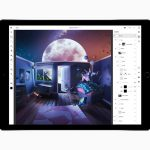 Adobe-Max-iPad-Pro-PS-CC-10152018_big.jpg.medium