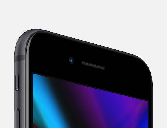 Apple iPhone8