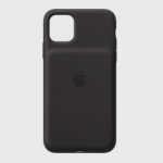 iPhone11 Smart Battery Case