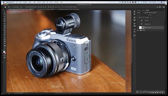 iPhone11 Pro FUJIFILM GFX100カメラ比較
