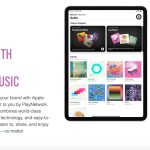 apple-music-business