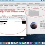 メールアプリ脆弱性