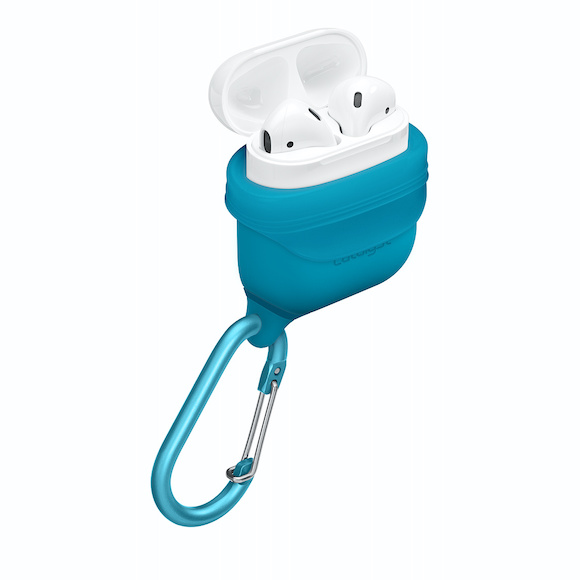 Catalyst Waterproof Case for AirPods - Special Edition