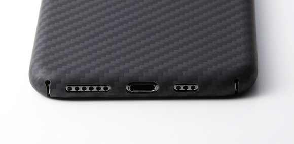 DURO Special Edition for iPhone 11 Pro