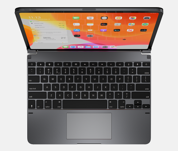 パッド キーボード ipad pro トラック iPadのトラックパッドのおすすめ5選!ケース・キーボード