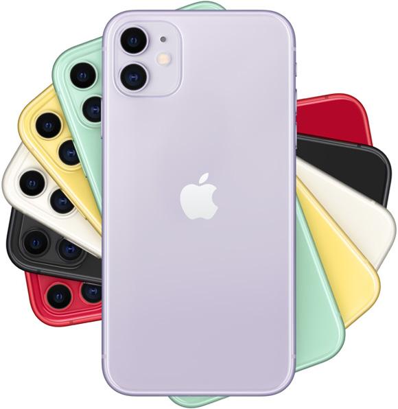 Iphone11 値下げ