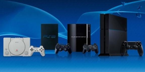 プレステ 5 互換 性 【PS5互換性まとめ】歴代プレステPS4、PS3、PS2、PS1、PSP、PSVITAの...
