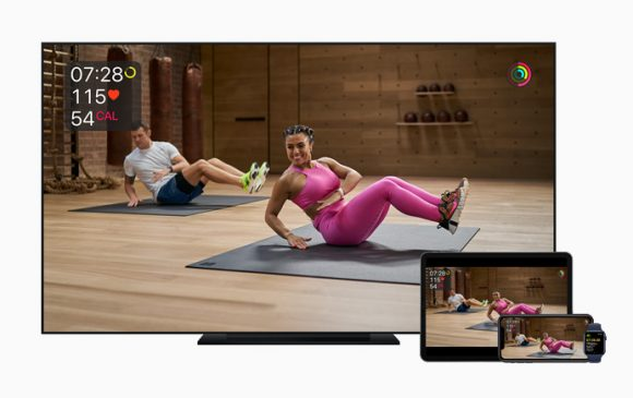 Apple_fitness-plus-screens-appletv-ipadpro-applewatch-iphone11_09152020_big.jpg.medium