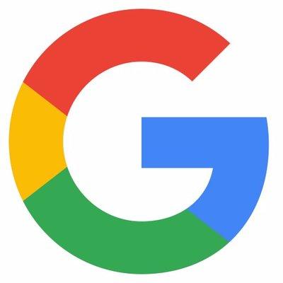 予測 コロナ google