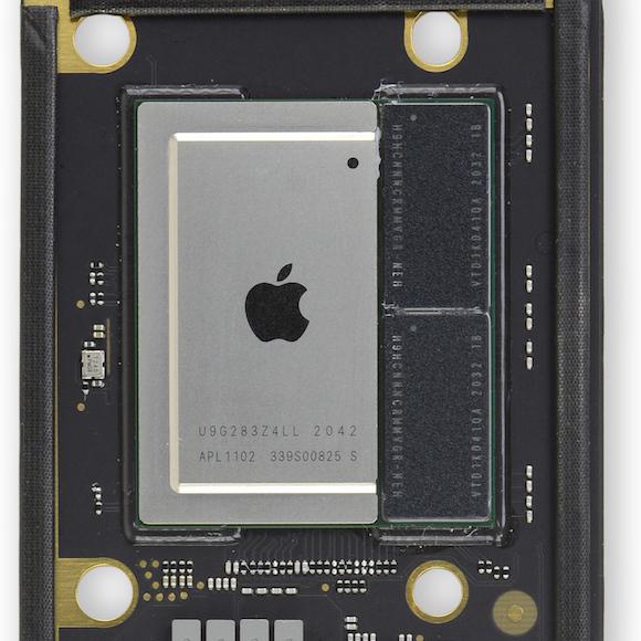 M1MacBook Tierdown_017