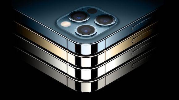 Apple iPhone12 Pro