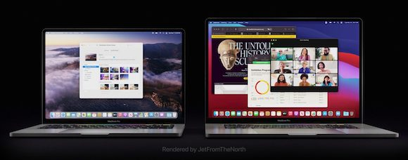 14_16 New MacBook Pro render_4