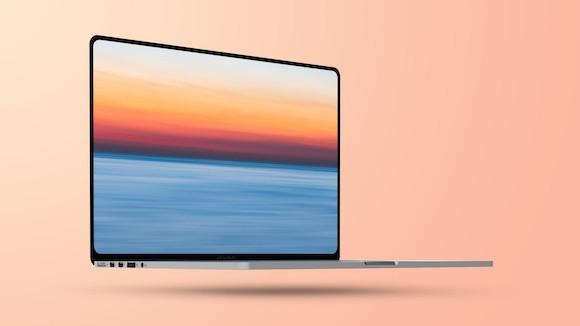 2021 MacBook Pro_3