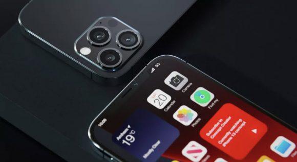iPhone13 letsgodigital