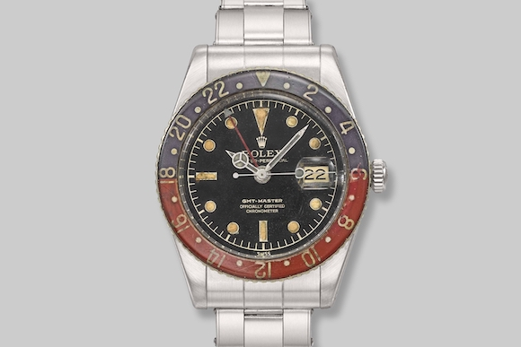 Apple Watch デザイン