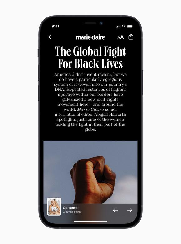 黒人歴史月間