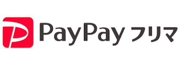 PayPay free market
