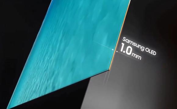 Samsung UPC OLED_3