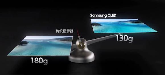 Samsung UPC OLED_4