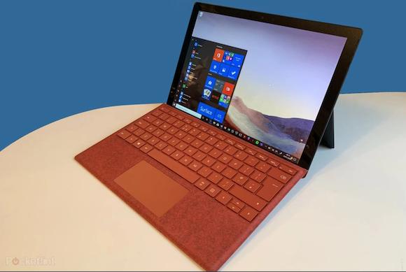 Surface Pro 8 FCC_3