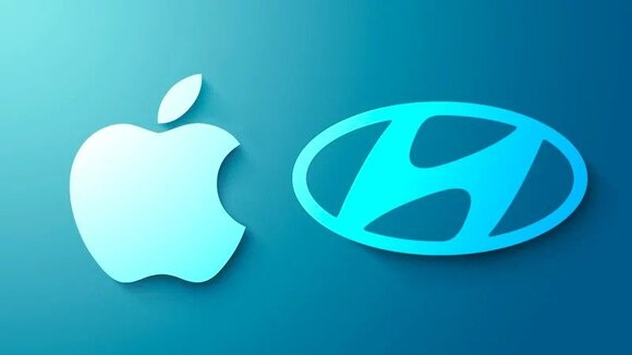 apple hyundai