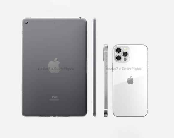 iPad mini 6 concept_1