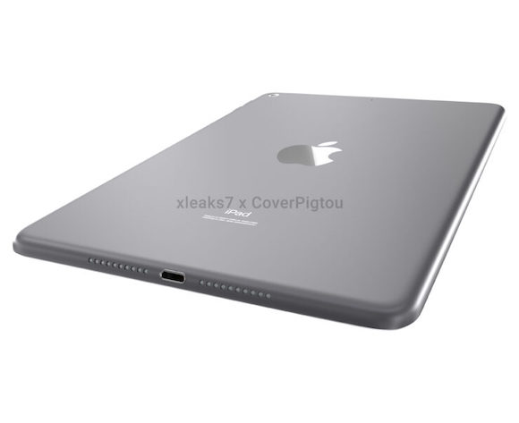 iPad mini 6 concept_5