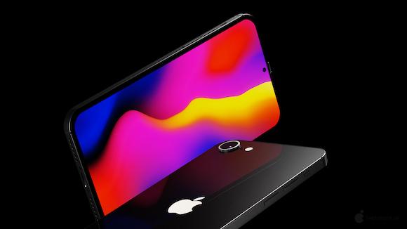 iPhone SE 3rd 2021_14