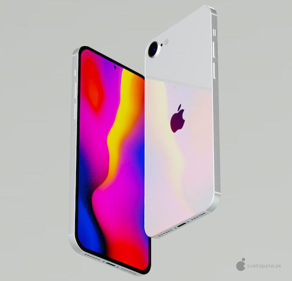 iPhone SE 3rd 2021_15