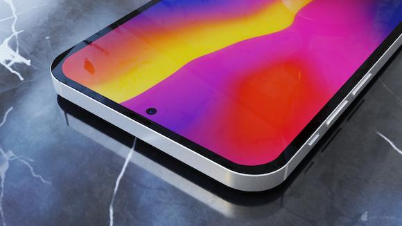 iPhone SE 3rd 2021_3