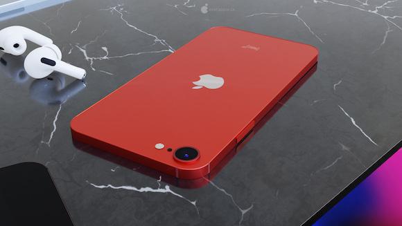 iPhone SE 3rd 2021_5