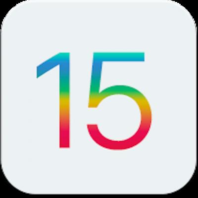 ios-15-icon